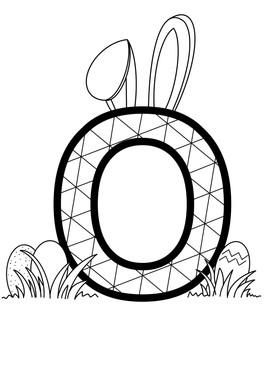O wie Ostern.jpg