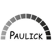 Paulik Alexander