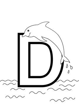 D wie Delfin.jpg