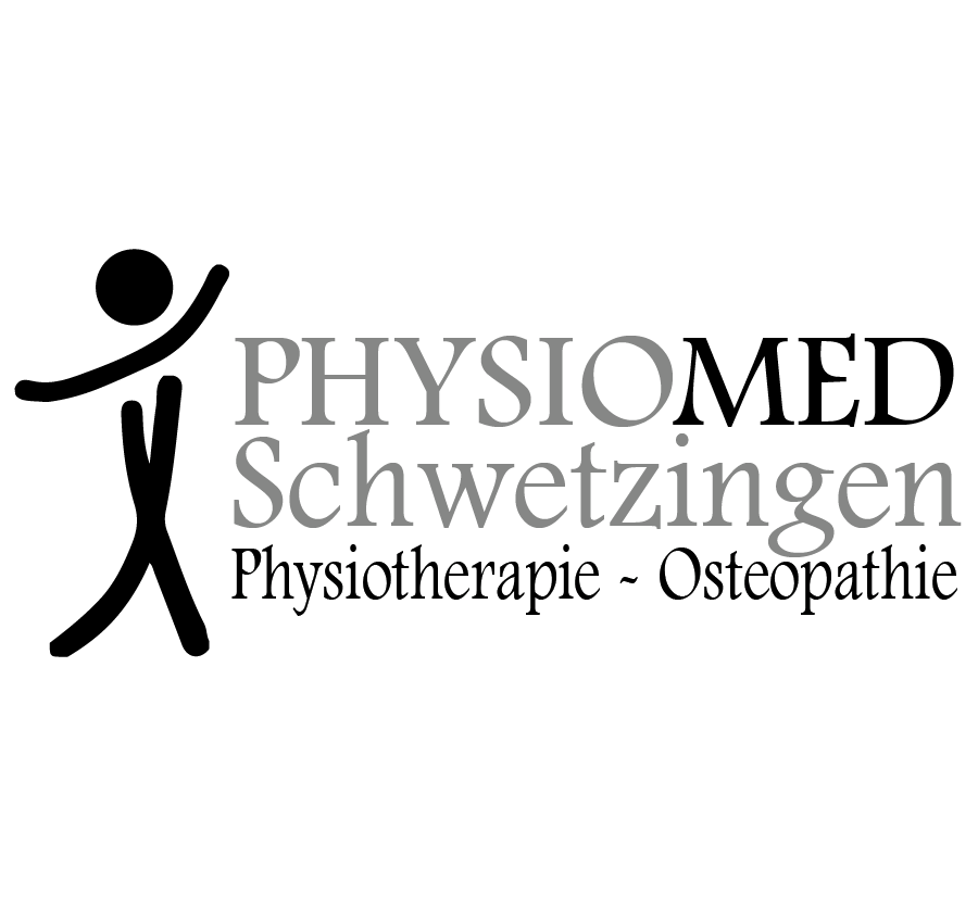 Physiomed Schwetzingen
