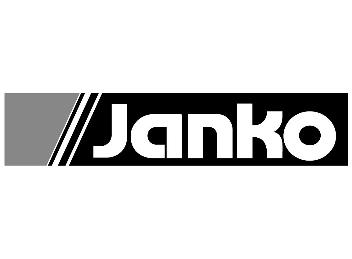 Janko GmbH