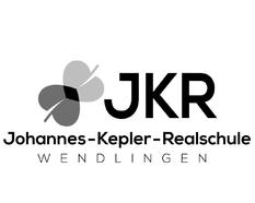 Johannes Kepler Realschule
