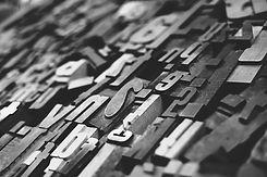alphabets-1839737_bearbeitet.jpg
