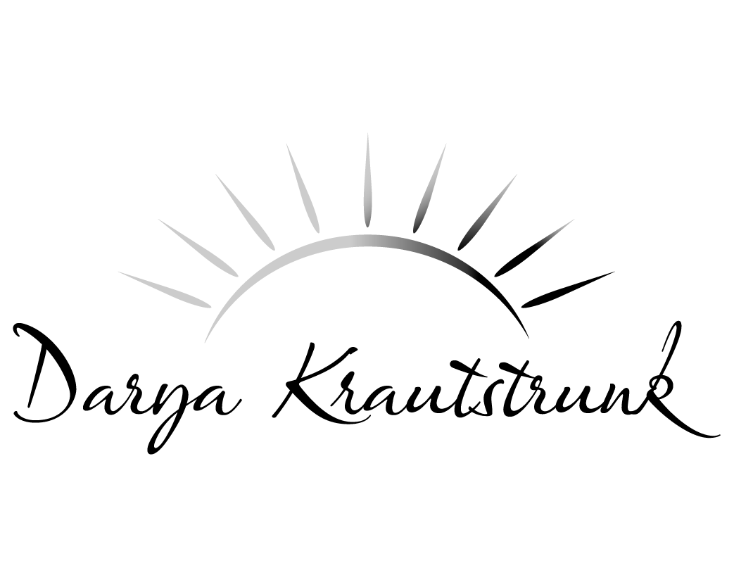Darya Krautstrunk