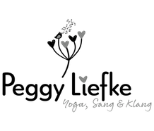 Peggy Liefke