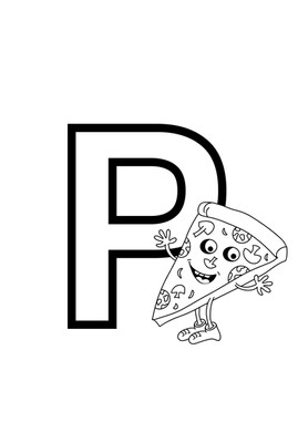 P wie Pizza.jpg