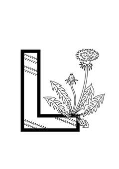 L wie Loewenzahn.jpg