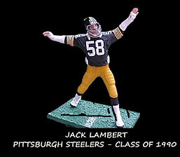 jack lambert custom mcfarlane