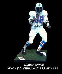 custom mcfarlane larry little