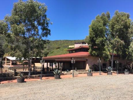 Rancho Los Bandidos