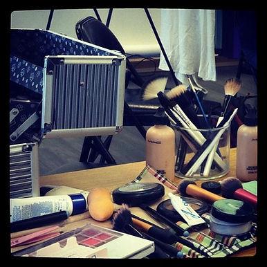 MAC Kit