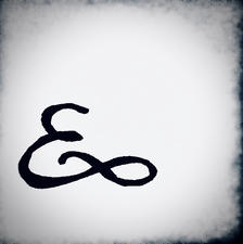 ErinEverAfter Logo