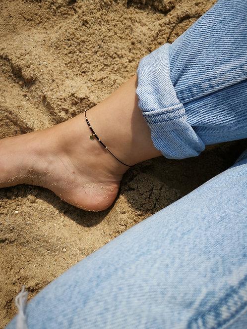 Fußband