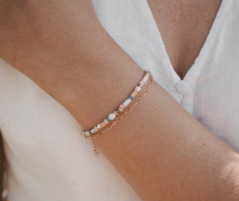 Äbbes Feines Armband