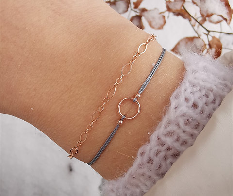 Kreisarmband