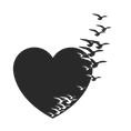 heart-2466384_1280.png