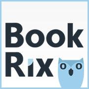 Any Cherubim bei Bookrix