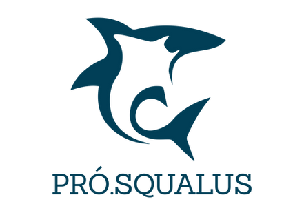 Pró-Squalus_-_CorelDRAW_-_Oficial.png