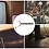 Thumbnail: Custom Website Design