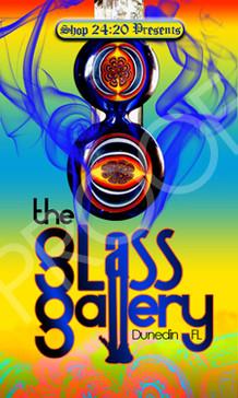 glassgallery-frnt.jpg