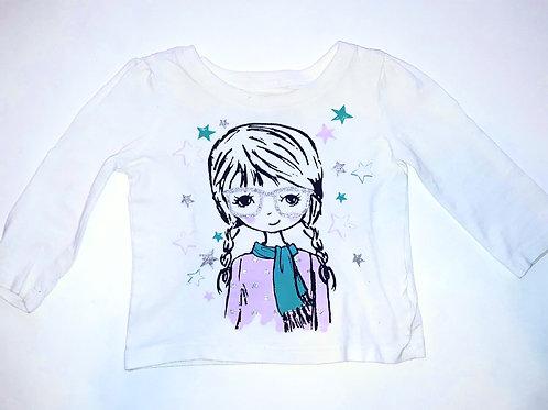 """Girl Star"" Shirt"