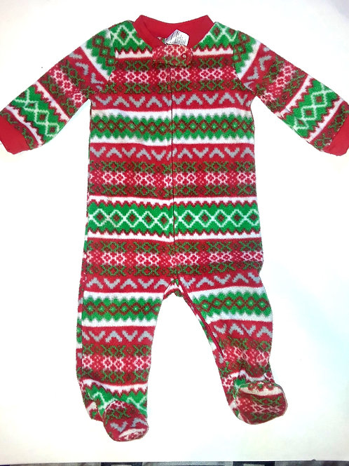 """""""Christmas"""" Pajamas"""