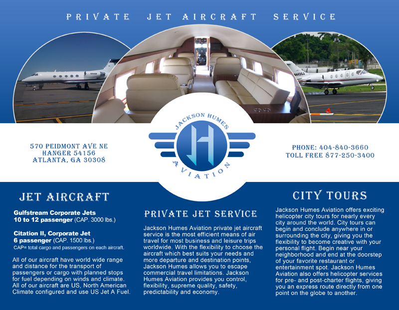 Jackson-Humes-Brochure-IN