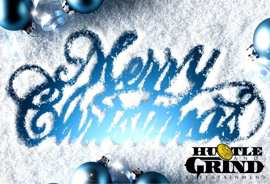 CHRISTMAS-HUSTLE2