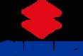 1024px-Suzuki_logo_2.png