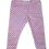 Thumbnail: East-Indian Style Baby Pants