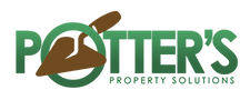 potters-logo-horizontal-transparent.png