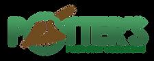 potters-logo-horizontal-transparent.png