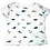 Thumbnail: Baby Dinosaur Shirt