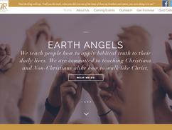 Charity Organization