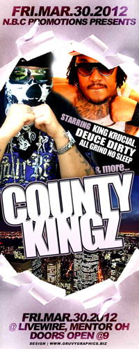 county-frnt.jpg