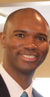 Chan Cleveland | Executive VP