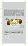 pINA cOLADA Wrapper.jpg