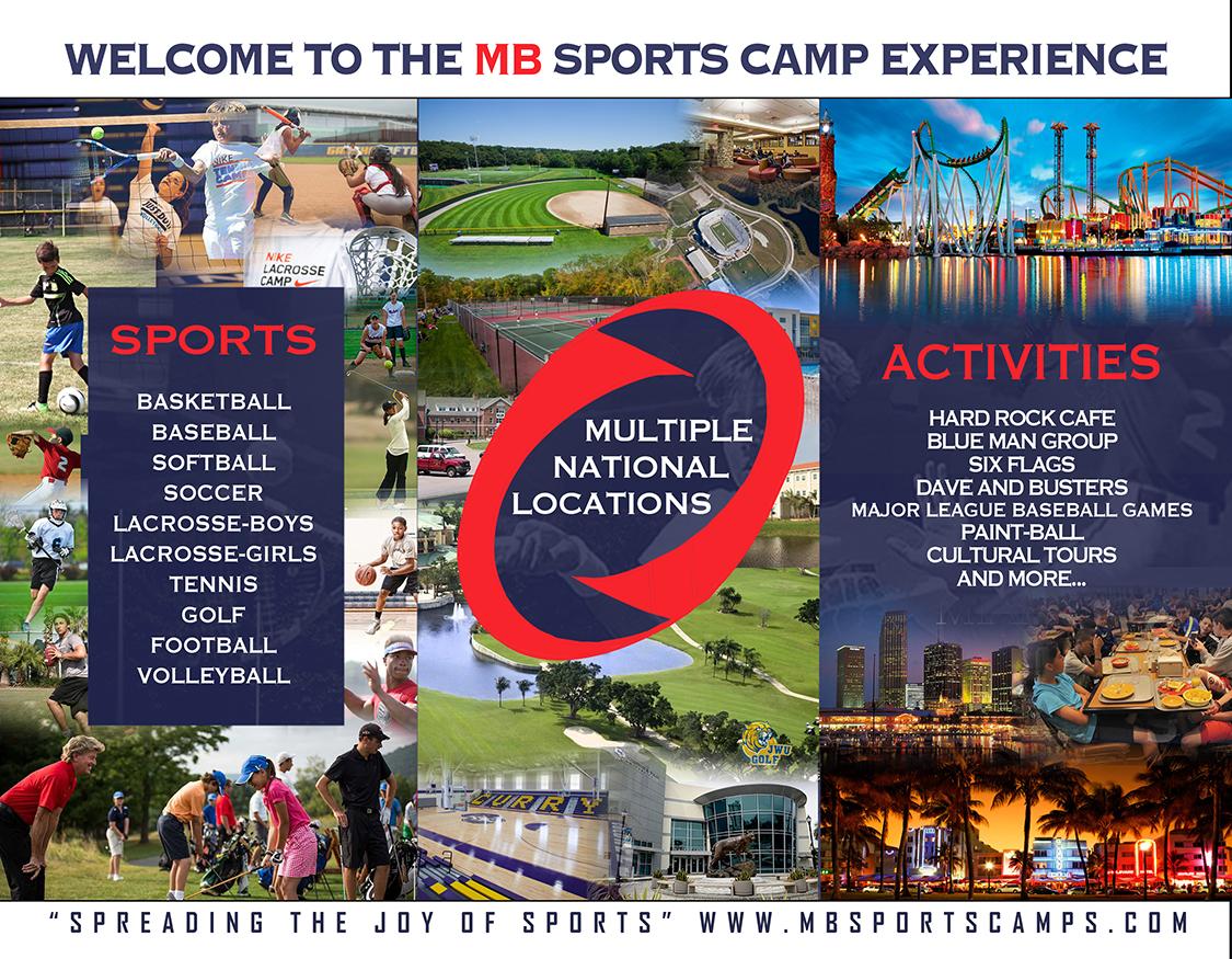 mbsports-bro-in