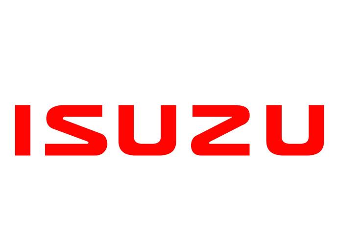 isuzu-cars-logo-emblem.jpg