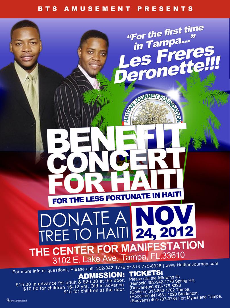 haitian-poster-web.jpg