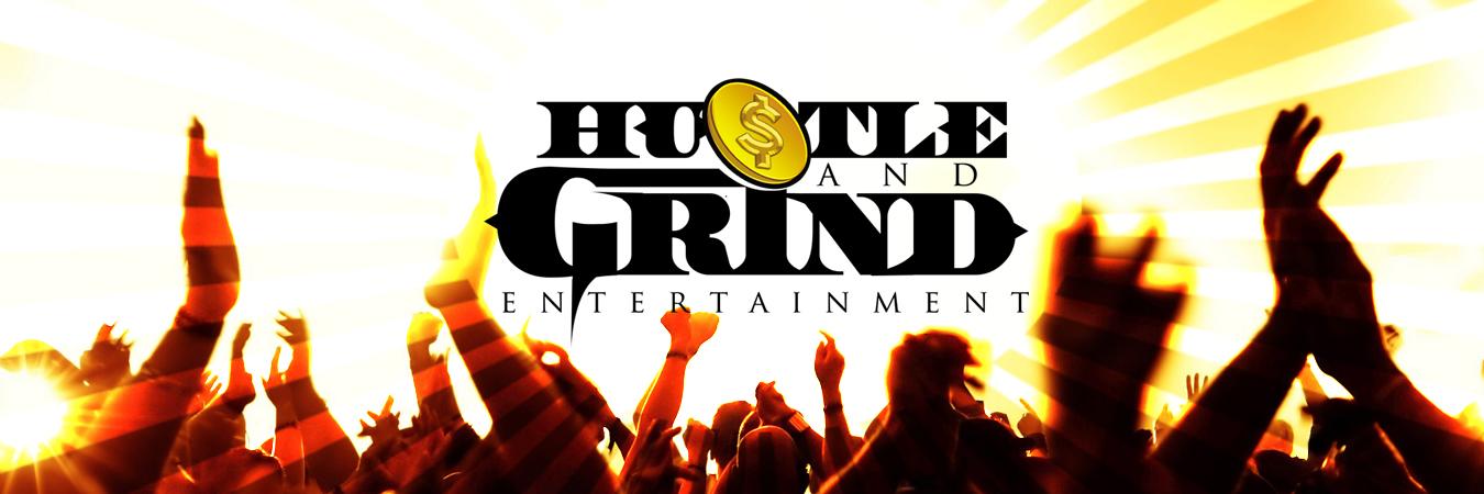 twitterbanner-hustle&grind