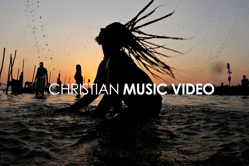 christian_music_videos