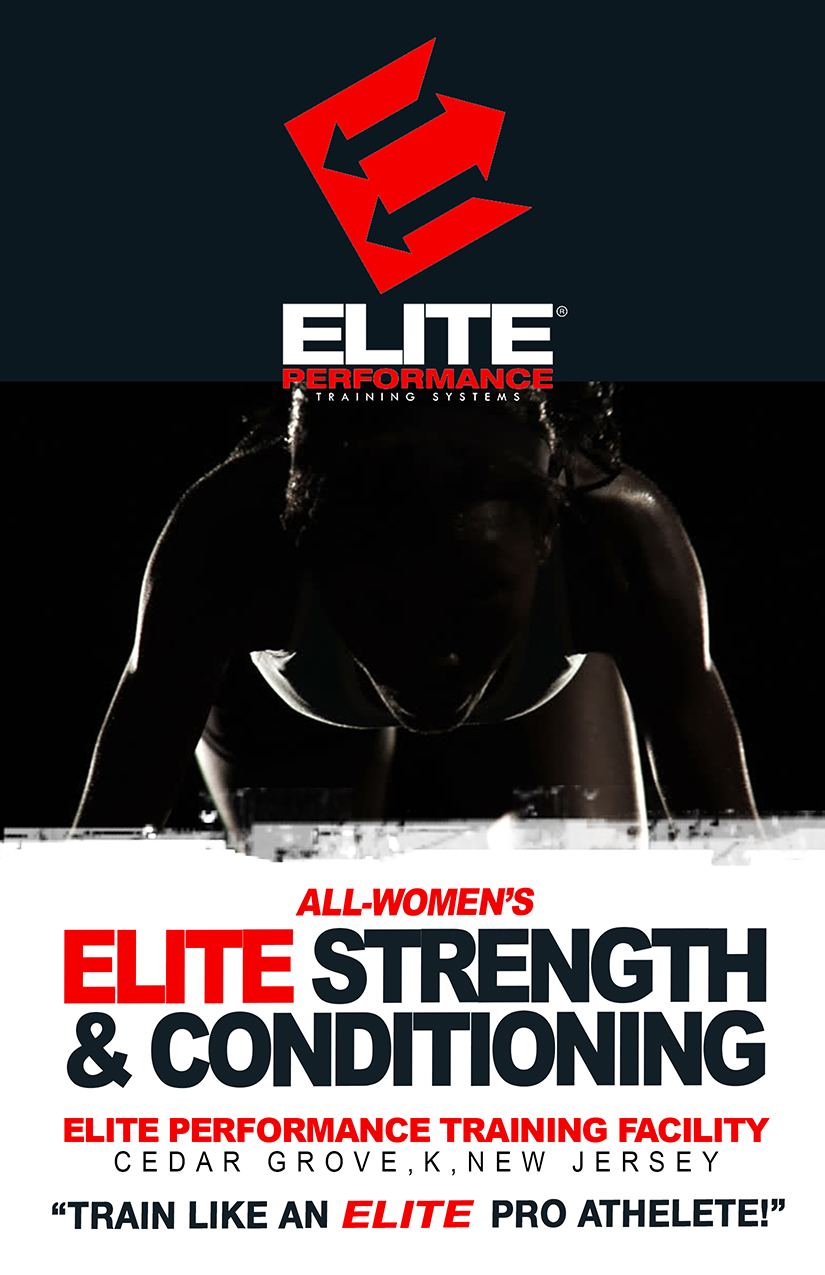 elitetraining-women-frnt
