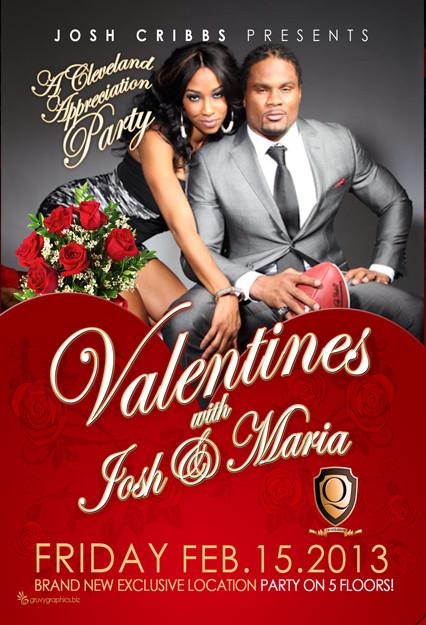 josh_cribbs_valentine-frnt.jpg
