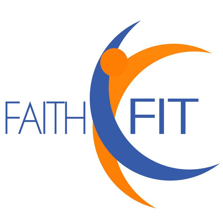 faithfit-logo.jpg