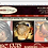 Thumbnail: Barber & Beauty Website