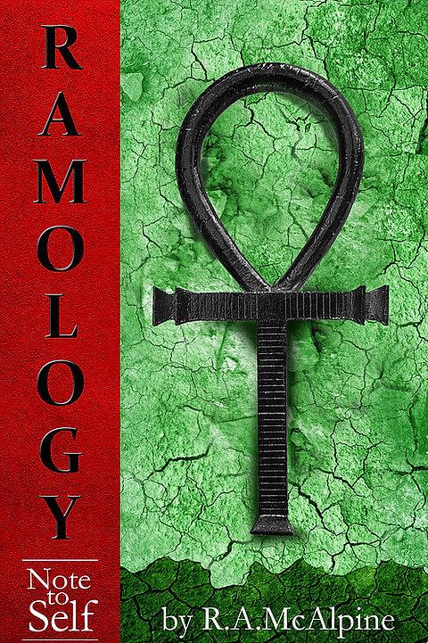 Ramology: Note to Self