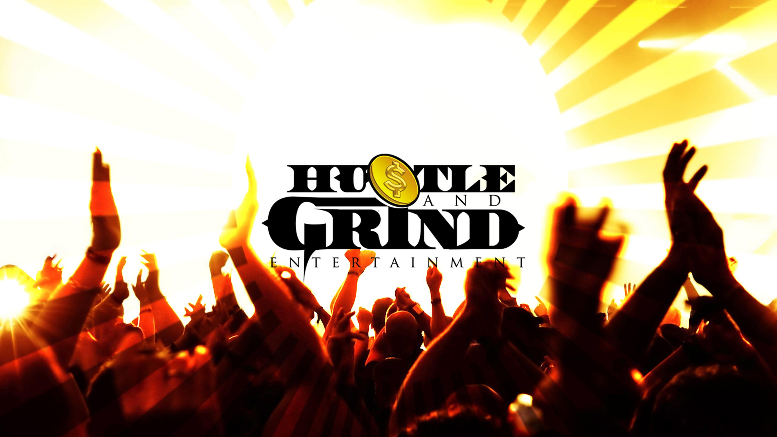 youtubebanner-hustle&grind