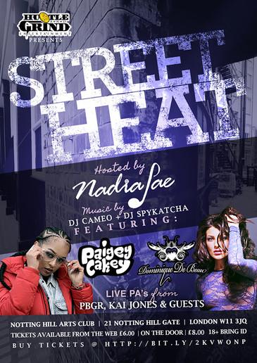 streetheat-flyer3b-2.jpg
