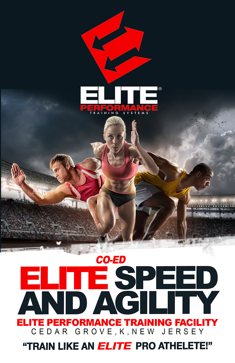 elitetraining-youthspeed-frnt